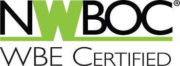 nwboc logo